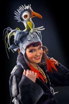 Elina Saari design