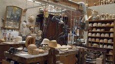 handmade france - Google Search