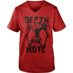 Ryuuk Death Note Anime #gift #ideas #Popular #Everything #Videos #Shop #Animals #pets #Architecture #Art #Cars #motorcycles #Celebrities #DIY #crafts #Design #Education #Entertainment #Food #drink #Gardening #Geek #Hair #beauty #Health #fitness #History #Holidays #events #Home decor #Humor #Illustrations #posters #Kids #parenting #Men #Outdoors #Photography #Products #Quotes #Science #nature #Sports #Tattoos #Technology #Travel #Weddings #Women