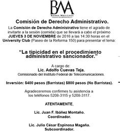 Comision-D-Administrativo