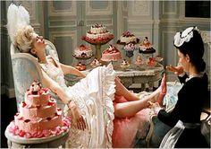 Today is a special day to our faithful follower Nicola Brugnoli. happy birthday ! ♥♥♥♥♥ Oggi è un giorno speciale per un nostro fedele follower Nicola Brugnoli , gli auguriamo buon compleanno ! ♥♥♥♥♥
