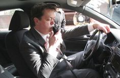 B.C. is adding yet another penalty to its drunk-driving laws, forcing more impaired drivers to shell out for remedial driving classes and ignition interlocks. The government's new policy makes it mandatory for people with certain driving prohibitions to attend the $880 Responsible Driver Program, offered as an eight-hour class or 16-hour group counselling session. Some will also have to pay to have an ignition interlock system installed on their vehicle, which costs about $1,730 per ye...