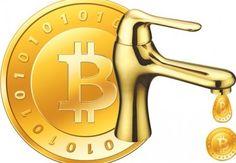FREE BITCOIN FAUCET http://pingubitcoin.top