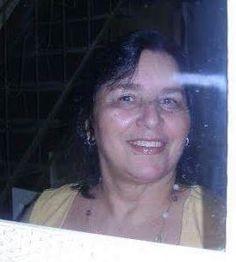Me empresta o seu sorriso?  – Por Maria Luzia Santos http://www.jornaldecaruaru.com.br/2015/11/me-empresta-o-seu-sorriso-por-maria-luzia-santos/
