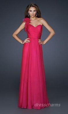 dresses,dresses