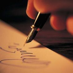 """""""You must have control of the authorship of your own destiny. The pen that writes your life story must be held in your own hand."""" ― Irene C. Jump Quotes, Self Determination, Textbook, Metal, Keep It Cleaner, Twitter, Activities, Irene, Languages"""