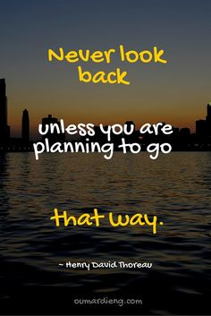Well now! Never seen it that way before. Baby Quotes, Life Quotes, Mind Thoughts, Never Look Back, Praise God, Pretty Words, True Friends, Relationship Advice, That Way