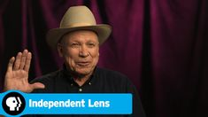 INDEPENDENT LENS | Peace Officer | Dub Lawrence | PBS