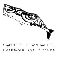 Save the Whale Save The Whales, Maori Designs, Image