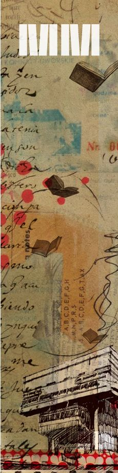 SOY BIBLIOTECARIO: La Biblioteca Nacional Mariano Moreno ofrece talle...