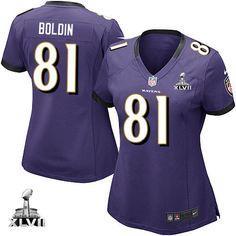 4d0c6198b 11 Best 2013 Ravens Super Bowl Anquan Boldin Jersey
