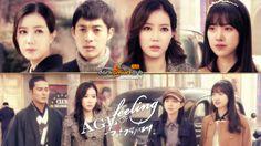 감격시대 / Age of Feeling [episode 15] #episodebanners #darksmurfsubs #kdrama #korean #drama #DSSgfxteam UNITED06