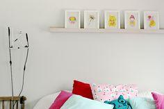 Oravanpesä Home Decor, Decoration Home, Room Decor, Home Interior Design, Home Decoration, Interior Design
