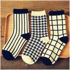 Cheap socks long, Buy Quality sock parts directly from China socks fleece Suppliers: New Arrival Caramella Dachshund Print Socks For Men Retro Animal Cotton Socks Women Blue and Yellow Lovers Casual Socks