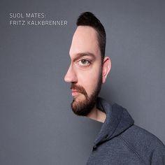 Fritz Kalkbrenner's Mix-Album