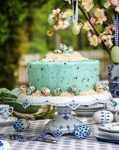 Egg White Frosting, Buttercream Frosting, Round Cake Pans, Round Cakes, Victoria Magazine, Gel Food Coloring, Pastel, Toasted Coconut, Cake Ingredients