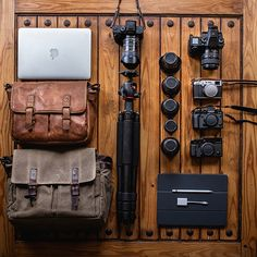 Check out the camera gear of this photographer on Shotkit:  http://shotkit.com/adrian-c-murray/?utm_campaign=coschedule&utm_source=pinterest&utm_medium=Shotkit&utm_content=Adrian%20C.%20Murray