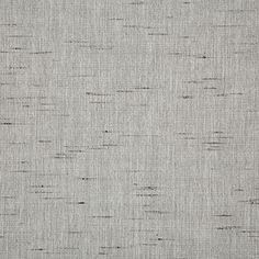 "Sunbrella pattern ""Frequency Ash"" 56092-0000"
