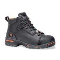 safety shoes, desert boots, combat tactical military boots, work boots, tactical boots, combat boots
