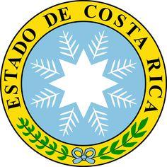 Costa Rica (1840-1842)