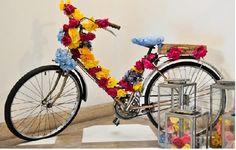 bicicleta-customizada-modelos-fotos