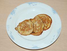 bezgluteneowe-placki-bananowe