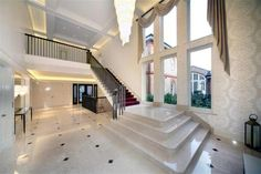 Great property for sale on #zoopla http://www.zoopla.co.uk/new-homes/details/32048372