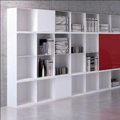 soggiorno s 302 - mondo convenienza | home ideas - living room ... - Soggiorno Mondo Convenienza Giulia