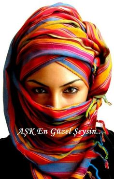 www.LokmanAVM.com Bana bir ben lazım, beni anlayan.. ► http://www.youtube.com/watch?v=Y2DTq7-ZbLw ◄ www.LokmanAVM.com #LokmanAVM #Bitkisel #Abaya #Hijap #Hicap #Hicab #Muslim #Muslima #WomanMuslim #Muslima #Woman #Tesettur #Ortu #Turban #Sal #Aba #Ortunmek #Hicabi #muslimah #Fashion #Beautiful #Mubarak #Arab #Arabic #Arap #Niqab #Burka #Burga #Burqa #Pece #Basortusu #Entari #Man #Adam #Kiyafet #Kaftan #Giyim #Palto #Kusam #Libas #hijaboftheday #hijabfashion #love #hijabilookbook…
