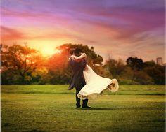 wedding photography by rosie hardy