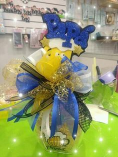 Candy Bouquet, Gift Bags, Gift Baskets, Special Day, Diy Gifts, Fathers Day, Craft Projects, Centerpieces, Handmade