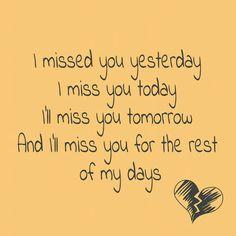 Until I see you again!