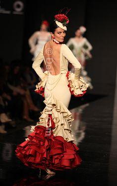 Noveles - Innova Flamenca - Simof 2013