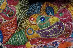 Artisan-crafted, globally-inspired designs in natural fibers, soft alpaca & Peruvian pima cotton. Peru Travel, 40th Anniversary, Artisan, Design Inspiration, Clothes For Women, Crafts, Outerwear Women, Handmade Crafts, Diy Crafts