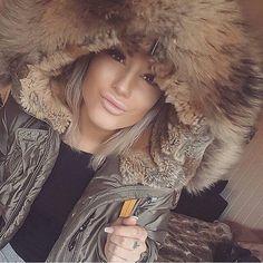 Strellson verkooppunten, strellson goedkope winterjas dames