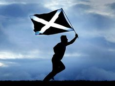 We are Scottish NOT British https://www.youtube.com/watch?v=J1vp5HHW8qw the corries the dawning of the day!