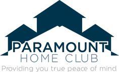 Home Warranty Companies, Peace Of Mind, Budget, Budgeting