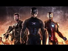 Captain America Iron Man Thor Avengers Iphone XS MAX Wallpaper, HD Movies Wallpapers, Images, Photos and Background Wallpaper 4k Iphone, Wallpaper Marvel, Captain America Wallpaper, Desktop Wallpapers, Marvel Avengers Assemble, The Avengers, Avengers Comics, Art Clipart, Image Clipart
