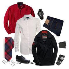 12e4b83d5993 9 Best Keri Cruz Men s Class   Style (Polyvore) images
