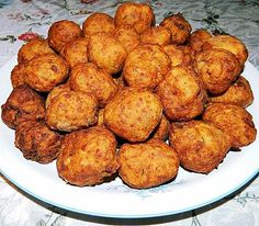 Baking Bad, Quick Appetizers, Quick Meals, My Recipes, Good Food, Food And Drink, Potatoes, Vegetables, Cooking