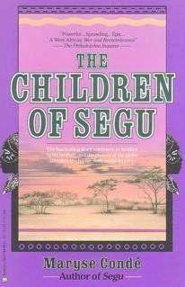 The Children of Segu, http://www.amazon.com/dp/0345366344/ref=cm_sw_r_pi_awdm_BEMctb02GM2DP