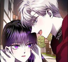 Webtoon, Manhwa, Anime Art, Fan Art, Random, Manga Comics, Fanart, Art Of Animation
