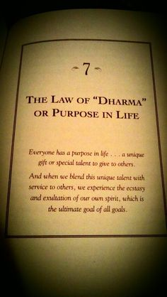 "The Law of ""Dharma"" or Purpose of Life Spiritual Enlightenment, Spiritual Awakening, Spiritual Quotes, Spirituality, Positive Affirmations, Positive Quotes, Motivational Quotes, Inspirational Quotes, Geeta Quotes"