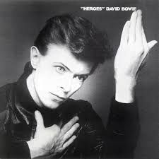 Image result for the many faces of david bowie album