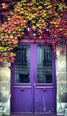 Bordeaux, France   ..rh
