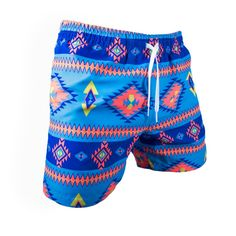 The Mirages | Chubbies