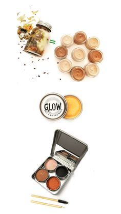 Just why go merrick? All around you many are writing about going green and just how it correlates impacts the globe. Homemade Beauty Recipes, Homemade Beauty Products, Hippie Life, Plastic Waste, Eco Friendly House, Organic Beauty, Natural Beauty, Makeup Brands, Green Life