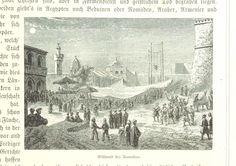 Image taken from page 87 of 'Auf biblischen Pfaden. Reisebilder aus Aegypten, Palästina, Syrien, Kleinasien, Griechenland und der Türkei. [With maps and illustrations.]' | by The British Library