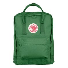 buy kanken bag uk