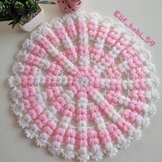 Elsa, Crochet, Decor, Creativity, Decoration, Ganchillo, Decorating, Crocheting, Knits